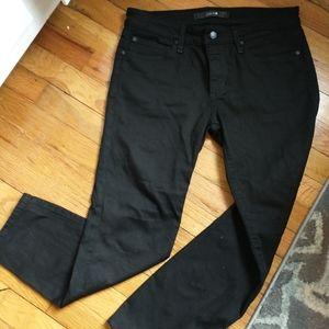 Joe's Jeans Jett high water sz 2